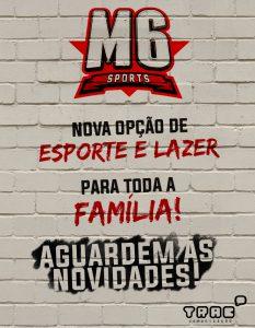 post-facebook-m6-nova-opcao